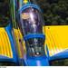 Aeronave do Líder #1 sobre a Amazônia by Esquadrilha da Fumaça (Oficial)