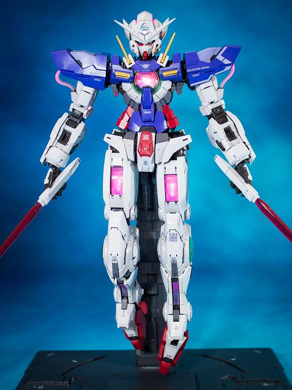 Perfect _Grade_Gundam_Exia_67