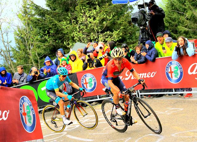 Giro_d_Italia04_Marton_Istvan_2018_Sportmenu