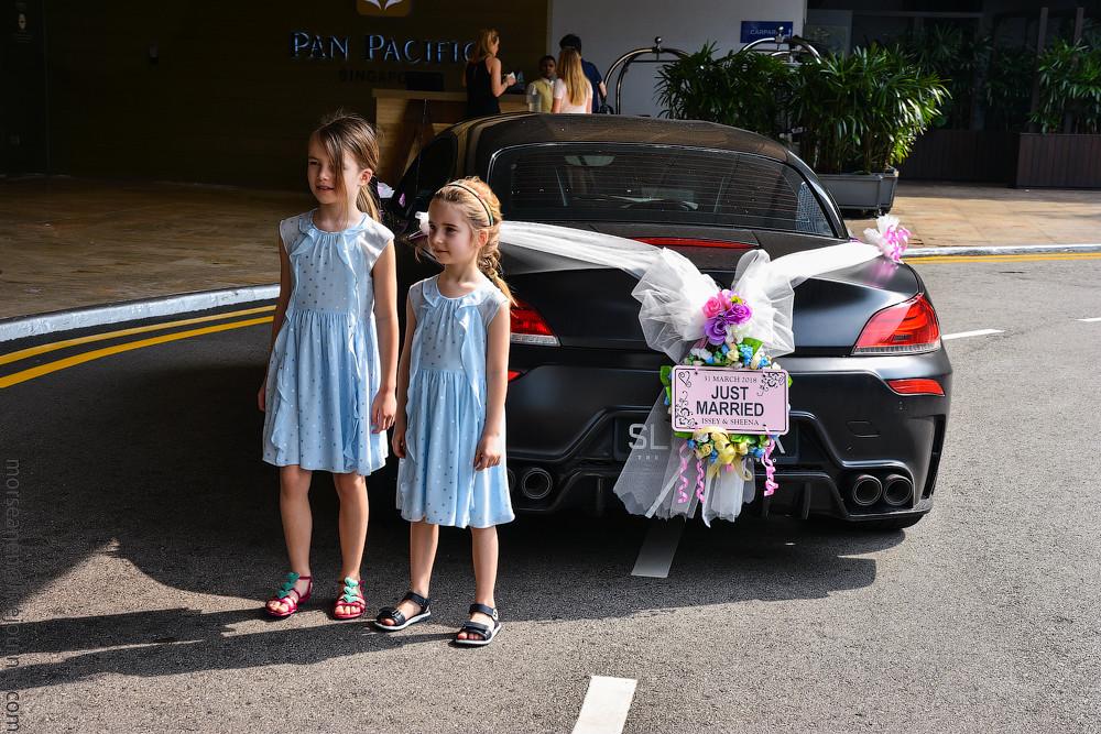 Singapore-people-(9)