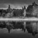 Kilchurn Castle by Angela xx