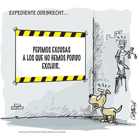 Los excluidos