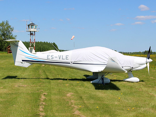 ES-VLE MCR-4 Ridali 20-05-18