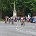 16 June 2018 in Worcester Ladys Bike Race 5