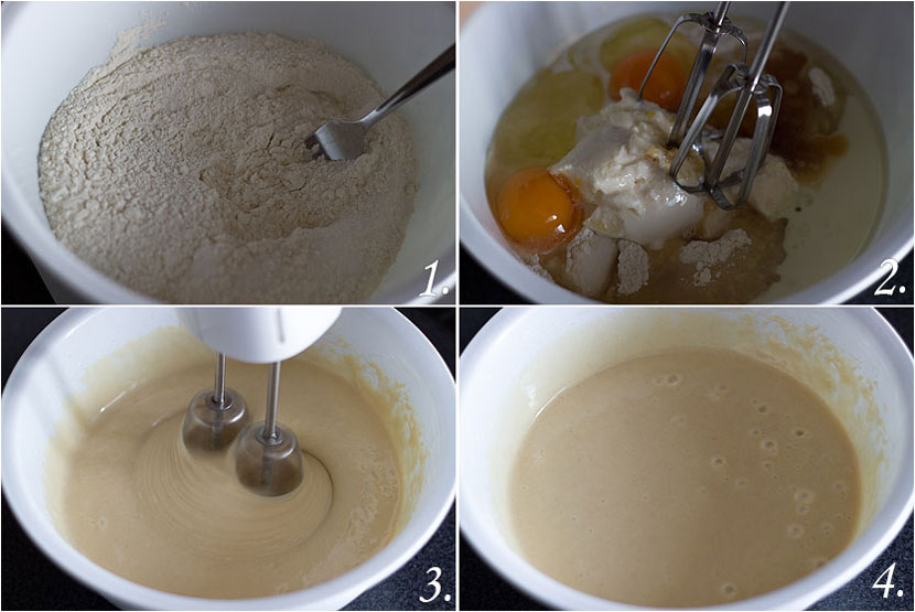 MuffinsdeArándanos01