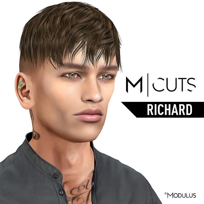 modulus for equal10 - TeleportHub.com Live!
