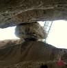 Barranc del Mascarat i Morro de Toix-7