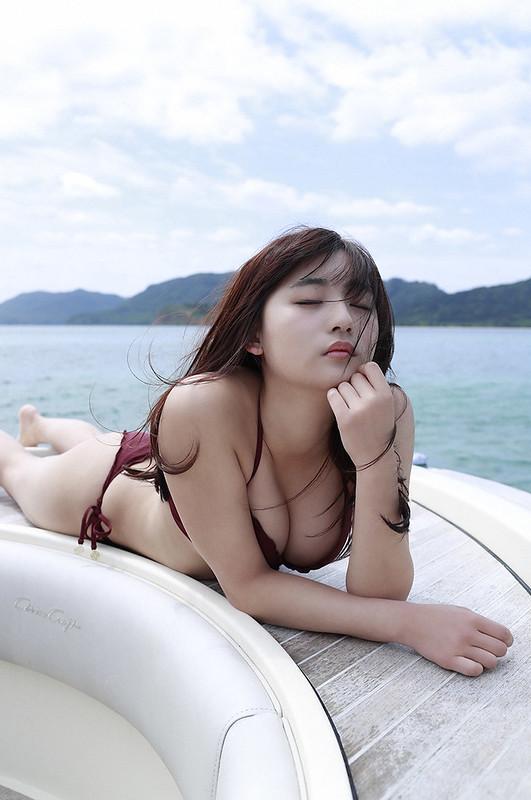 浅川梨奈018