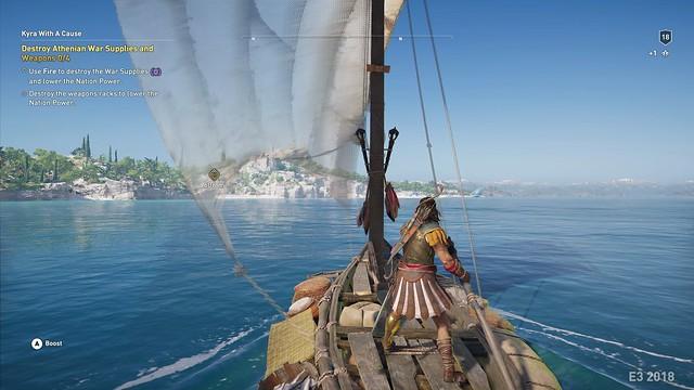 Assassins-Creed-Odyssey_Leak_06-10-18_009