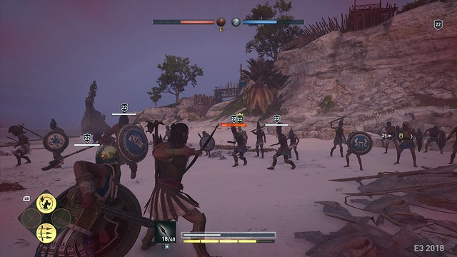 Assassins-Creed-Odyssey_Leak_06-10-18_006