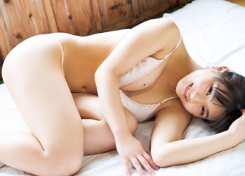 片岡沙耶013