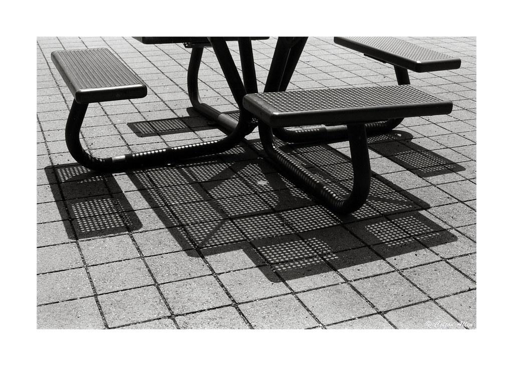Your SLR Images - Page 39 - Rangefinderforum com