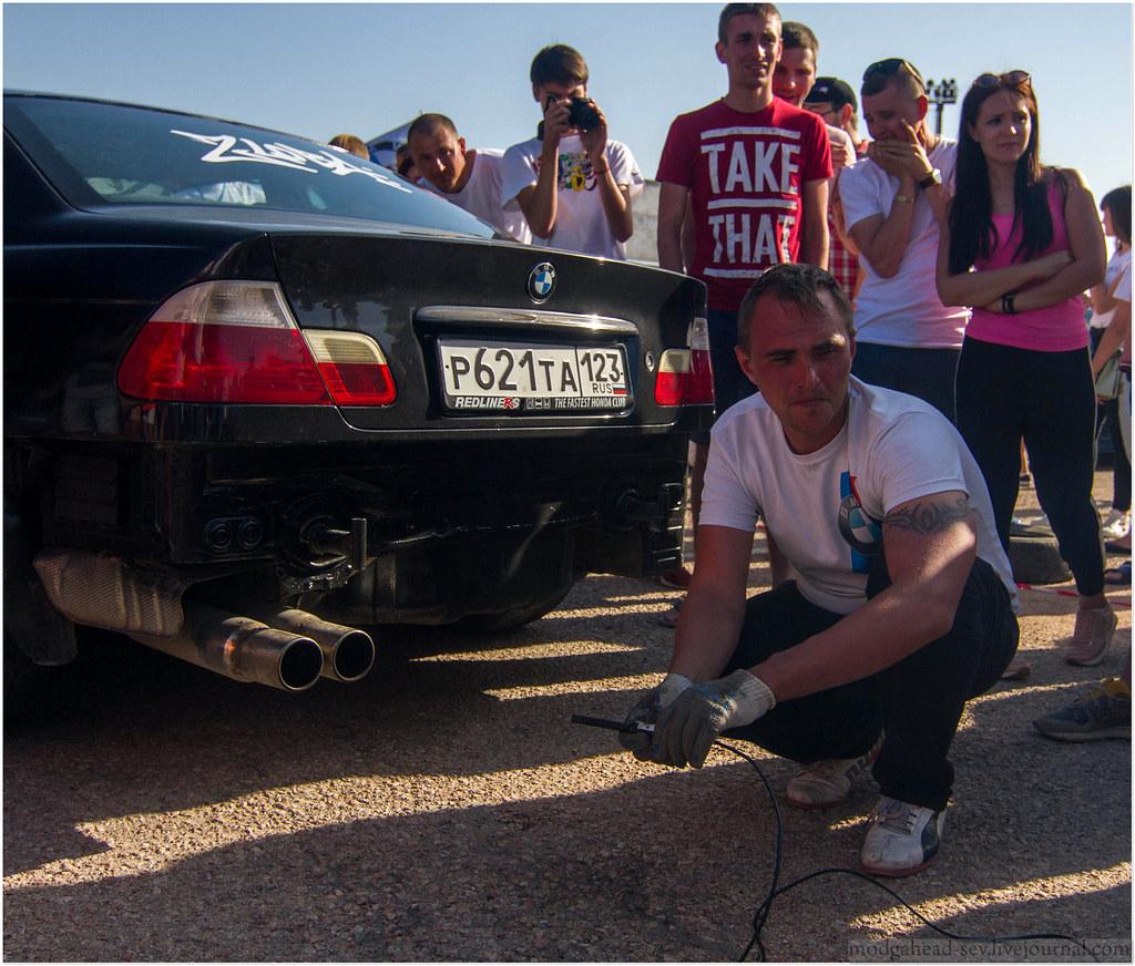BMWfest-2300