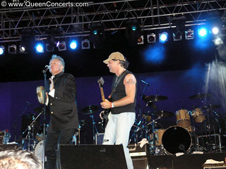 2005-06-16 Roger Taylor