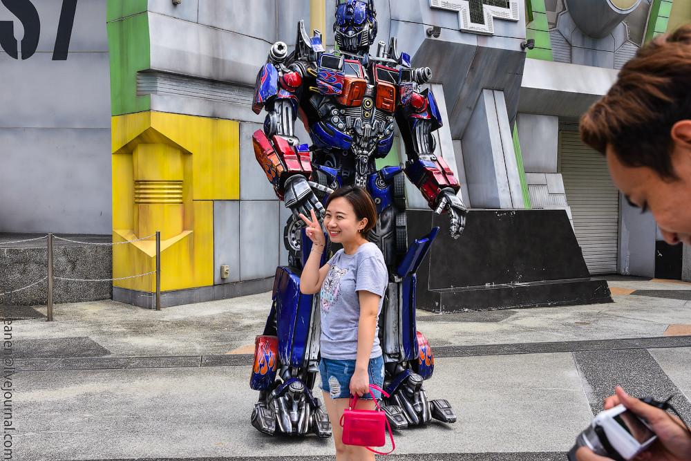 Singapore-people-(34)
