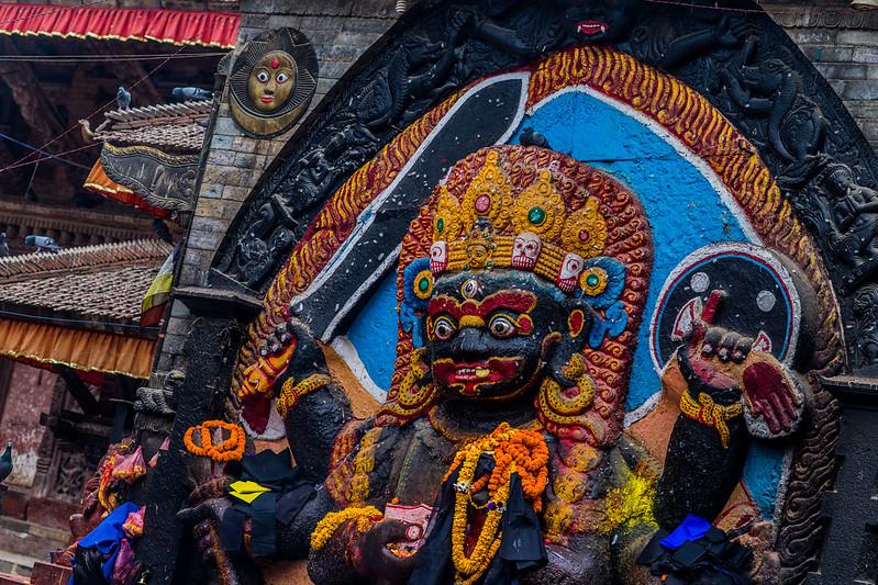 Nepal 2018_-247