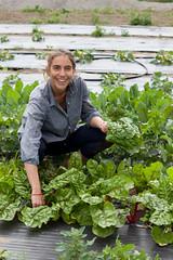 Emilie Organic Only Farm web-7828