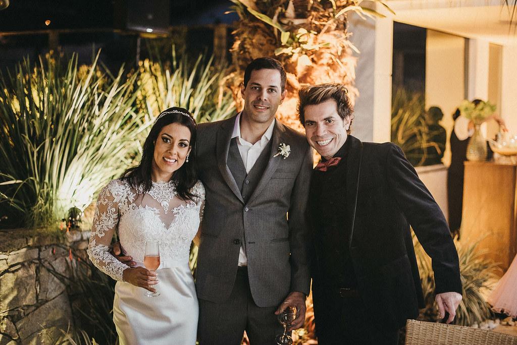193_Rafaela+Daniel_BaixaRESBlog