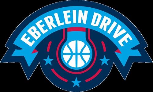 Eberlein Drive_0