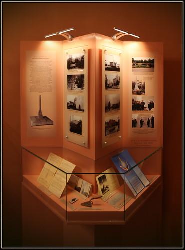2016 s 2579 cēsis history museum 6499 muzcēsisalbum
