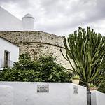 Reservar hotel en Ibiza