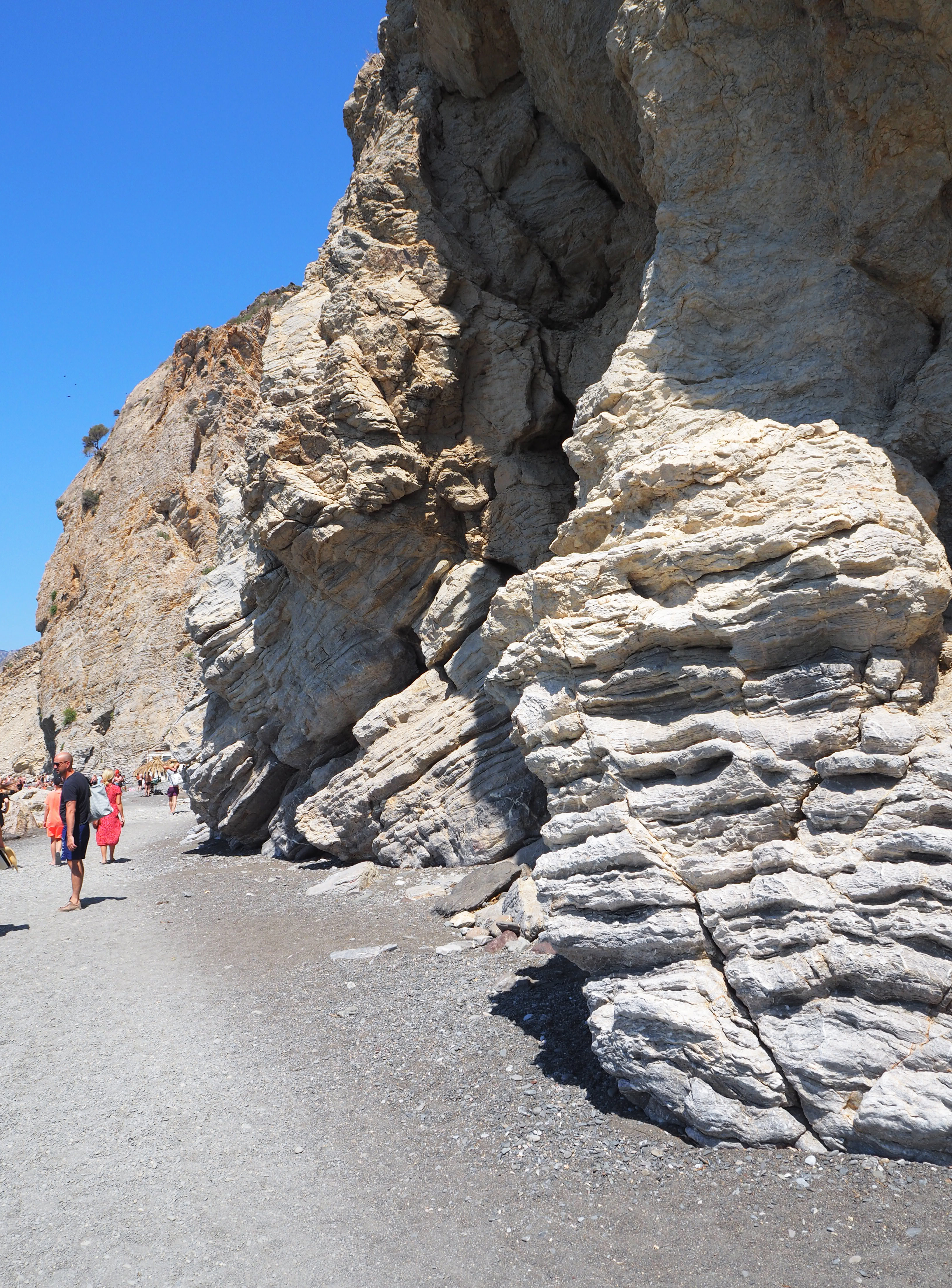 therma kallio