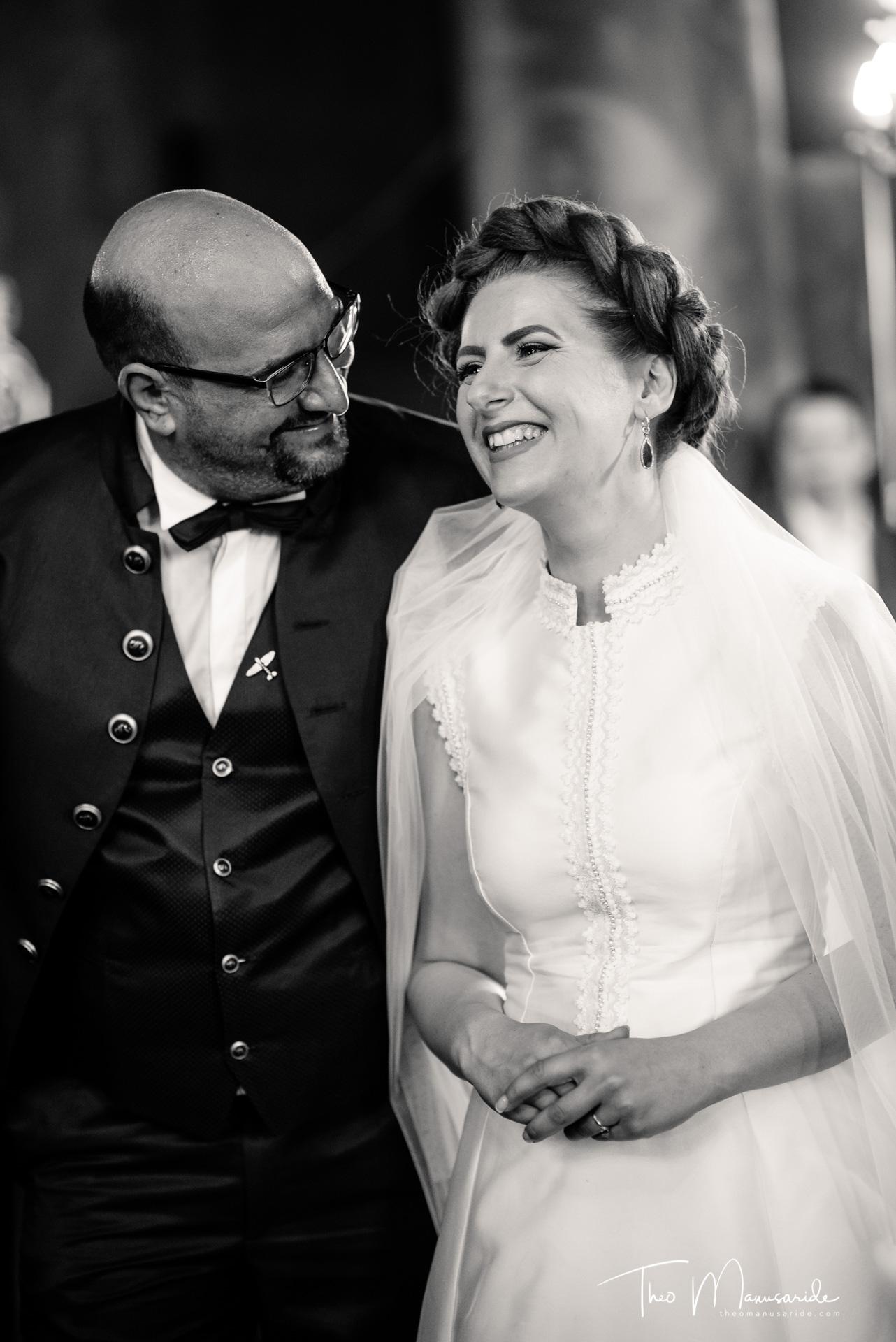 fotograf-nunta-domeniul-manasia-25
