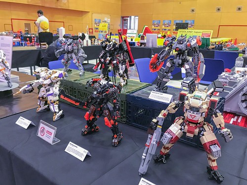 2018_JAPAN_BRICKFEST039