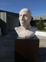 Rogerio Timoteo - Cascais - Portugal