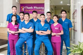 Doctors (5)