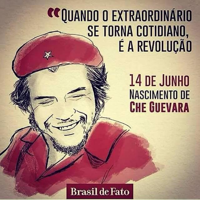 - Créditos: Brasil de Fato