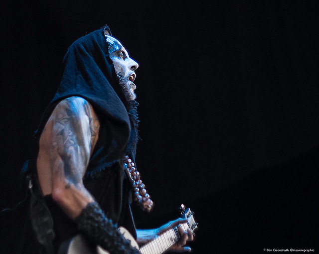 Behemouth-2