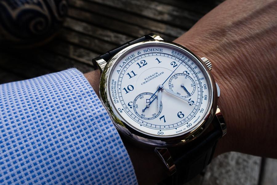 La haute horlogerie du jour - tome IV - Page 6 41010639950_dbcbdbb62d_b