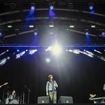 JP COOPER LIVE TIJDENS PINKPOP '18