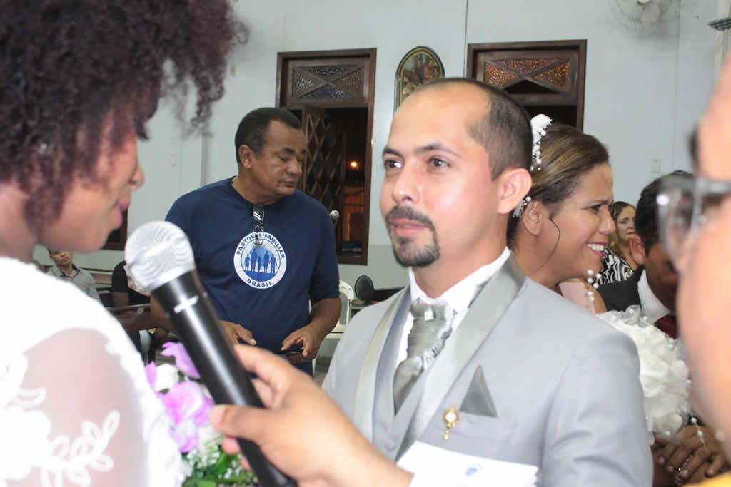 Casamento (113)