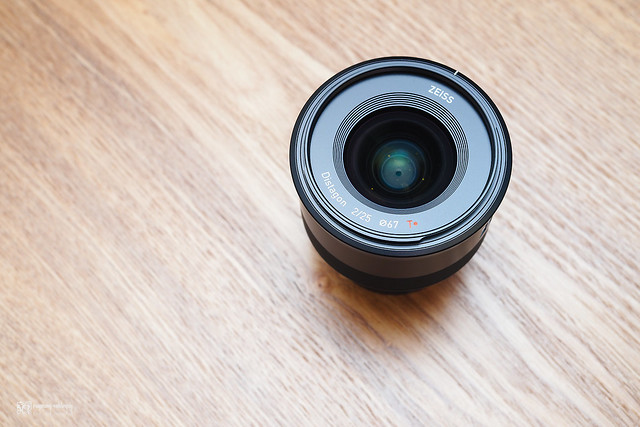 Zeiss Batis 25mm Review | 05