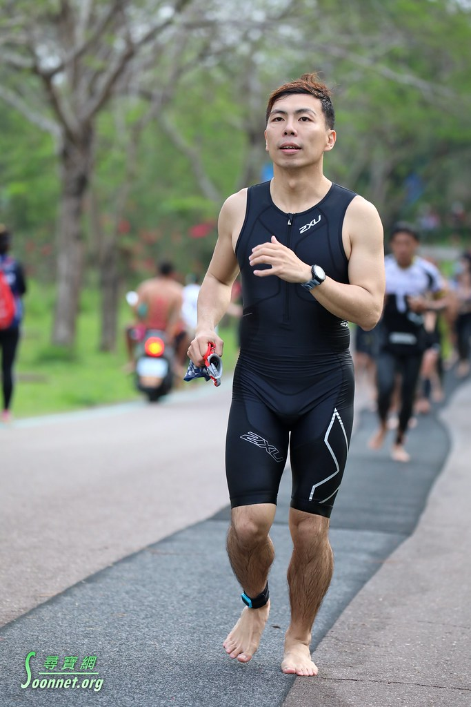 台東三鐵 Challenge Taiwan-640-6