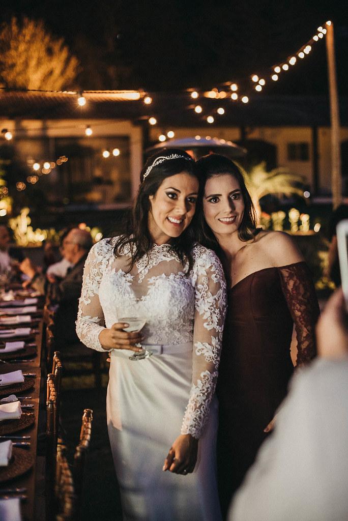 189_Rafaela+Daniel_BaixaRESBlog