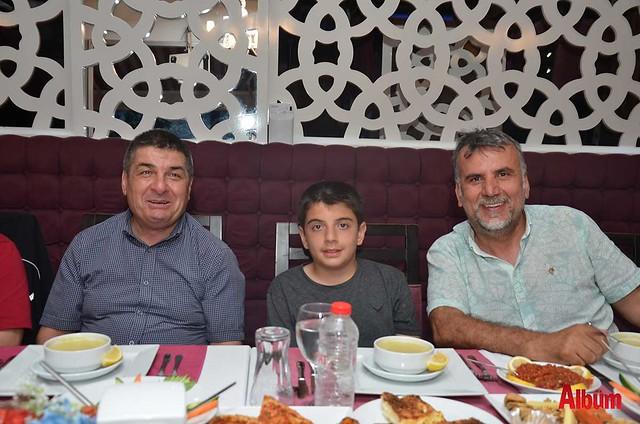 Mustafa-Şekeroğlu,-Bora-Erdoğan,-Soner-Erdoğan-(1)