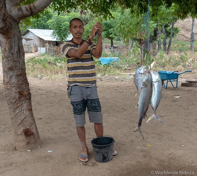 Timor-Leste-69