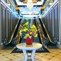 沼津リバーサイドホテル Numazu River Side Hotel