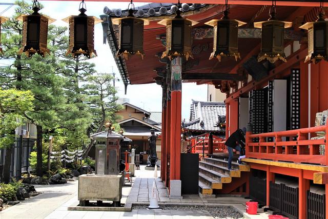 rokuhara-insta003