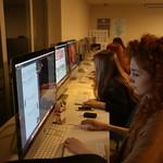 Mac Laboratuvarı 3