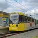 Manchester Metrolink 3120