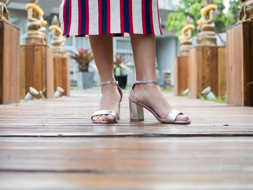 matthews-shoes