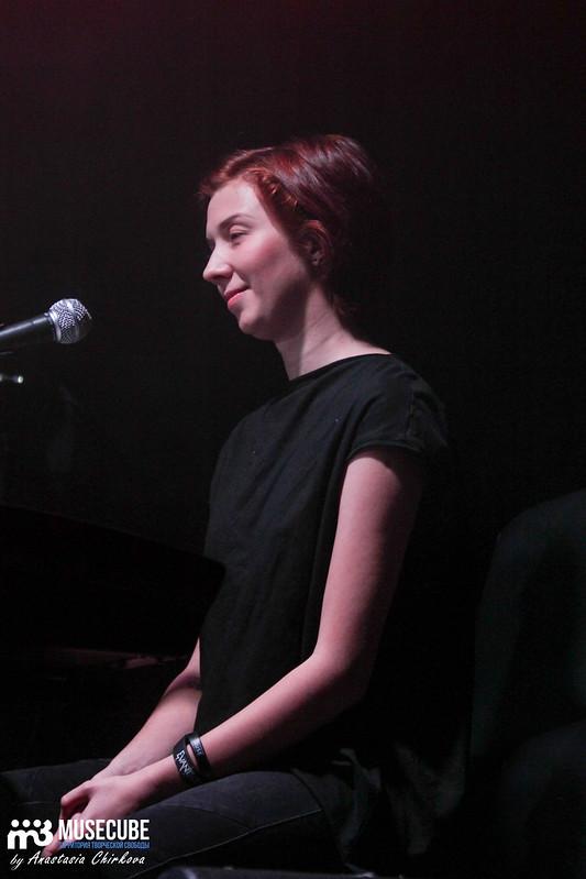 Концерт_Андрея_Бирина-2