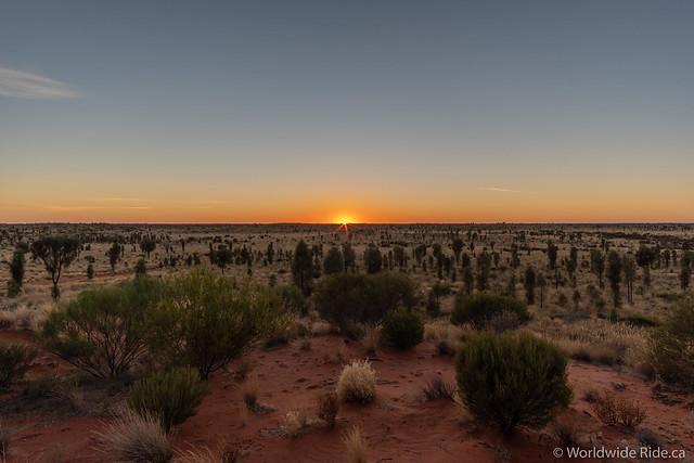 Uluru Australia-19