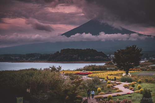 Japan Travels 017