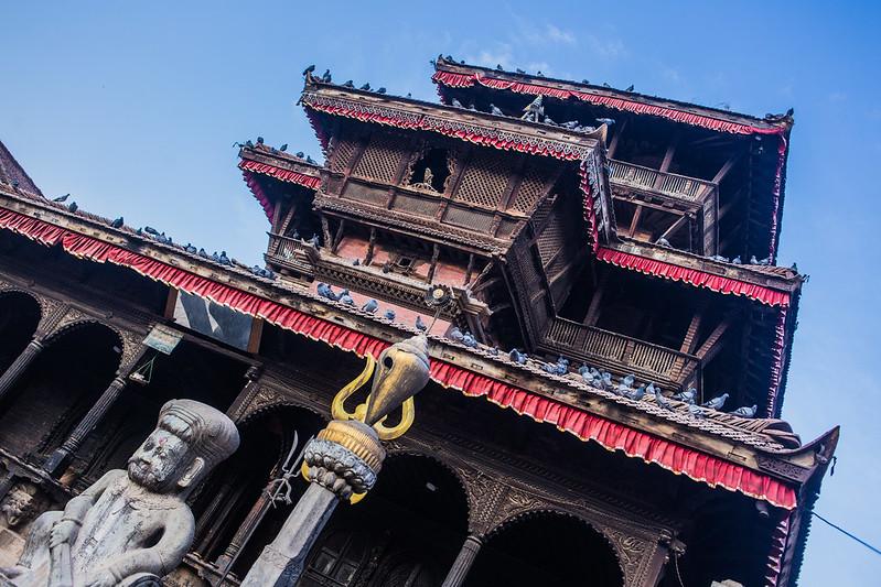 Nepal2 2018_-24