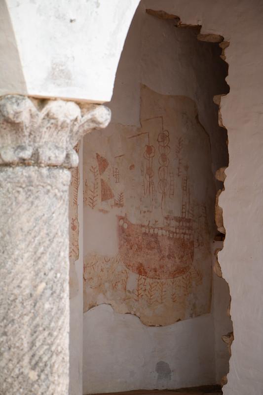 Ermita de Ntra.Sra. Nieves-6